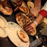 LA Times The Taste 2015 - Dinner with a Twist 33