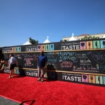 The Taste 2015 - Firld to Fork 02