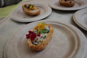 The Taste 2015 - Firld to Fork 09