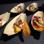 The Taste 2015 - Firld to Fork 10