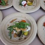 The Taste 2015 - Firld to Fork 11