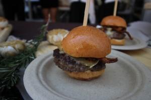 The Taste 2015 - Firld to Fork 12