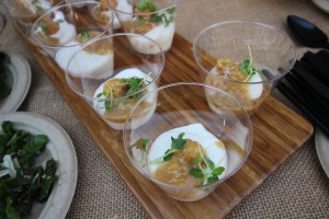 The Taste 2015 - Firld to Fork 13