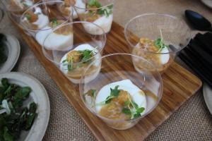 The Taste 2015 - Firld to Fork 13