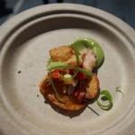 The Taste 2015 - Firld to Fork 18