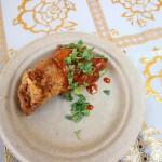 The Taste 2015 - Firld to Fork 28