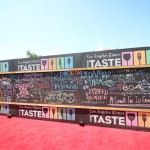 The Taste 2015 - Firld to Fork 29