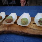 The Taste 2015 - Firld to Fork 32
