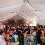 The Taste 2015 - Firld to Fork 34