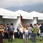 LA Weekly Brunch at the Races 02