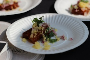 LA Weekly Brunch at the Races 10
