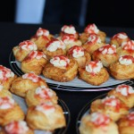 LA Weekly Brunch at the Races 13