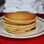 LA Weekly Brunch at the Races 17