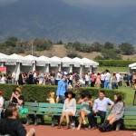 LA Weekly Brunch at the Races 33
