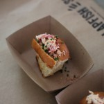 Newport Beach Food Wine 2015 - 06