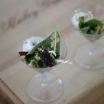 Newport Beach Food Wine 2015 - 10
