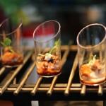 Newport Beach Food Wine 2015 - 11