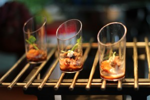 Newport Beach Food Wine 2015 - 11