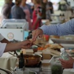 Newport Beach Food Wine 2015 - 24