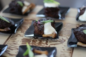 Newport Beach Food Wine 2015 - 27
