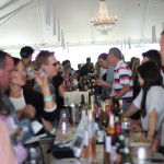 Newport Beach Food Wine 2015 - 32