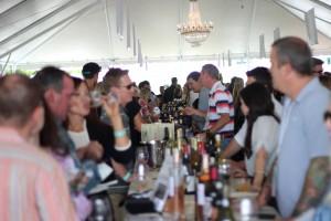 Newport Beach Food Wine 2015 - 32