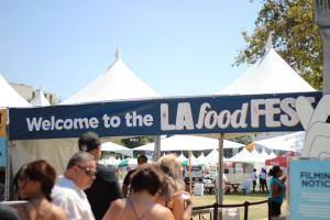 LA Food Fest 2016 - 01