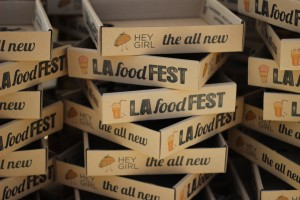LA Food Fest 2016 - 02