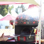 LA Food Fest 2016 - 03