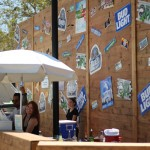 LA Food Fest 2016 - 11
