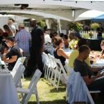 LA Food Fest 2016 - 13