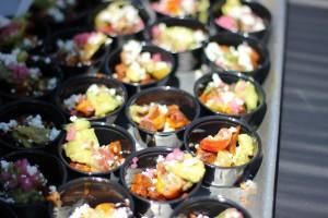 LA Food Fest 2016 - 14