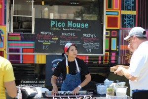 LA Food Fest 2016 - 15