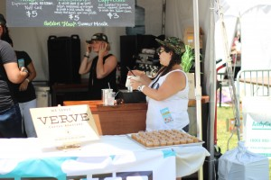 LA Food Fest 2016 - 17