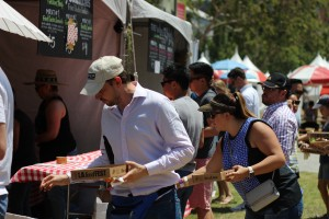 LA Food Fest 2016 - 20