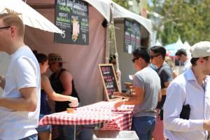 LA Food Fest 2016 - 21