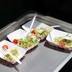 LA Food Fest 2016 - 22