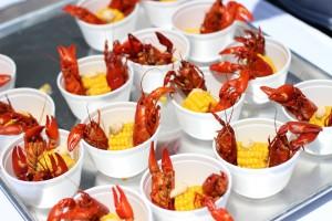 LA Food Fest 2016 - 23