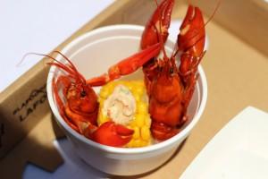 LA Food Fest 2016 - 24