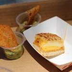 LA Food Fest 2016 - 27