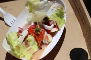 LA Food Fest 2016 - 28