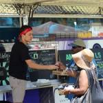 LA Food Fest 2016 - 29