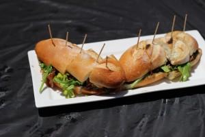 LA Food Fest 2016 - 31