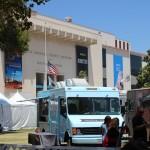 LA Food Fest 2016 - 37