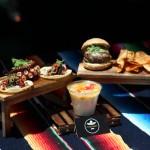 LA Food Fest 2016 - 38