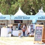 LA Food Fest 2016 - 39