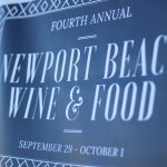 Newport Beach Wine and Food 2017 - 01