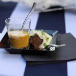 Newport Beach Wine and Food 2017 - 05