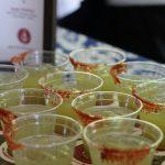 Newport Beach Wine and Food 2017 - 06