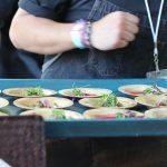 Newport Beach Wine and Food 2017 - 20